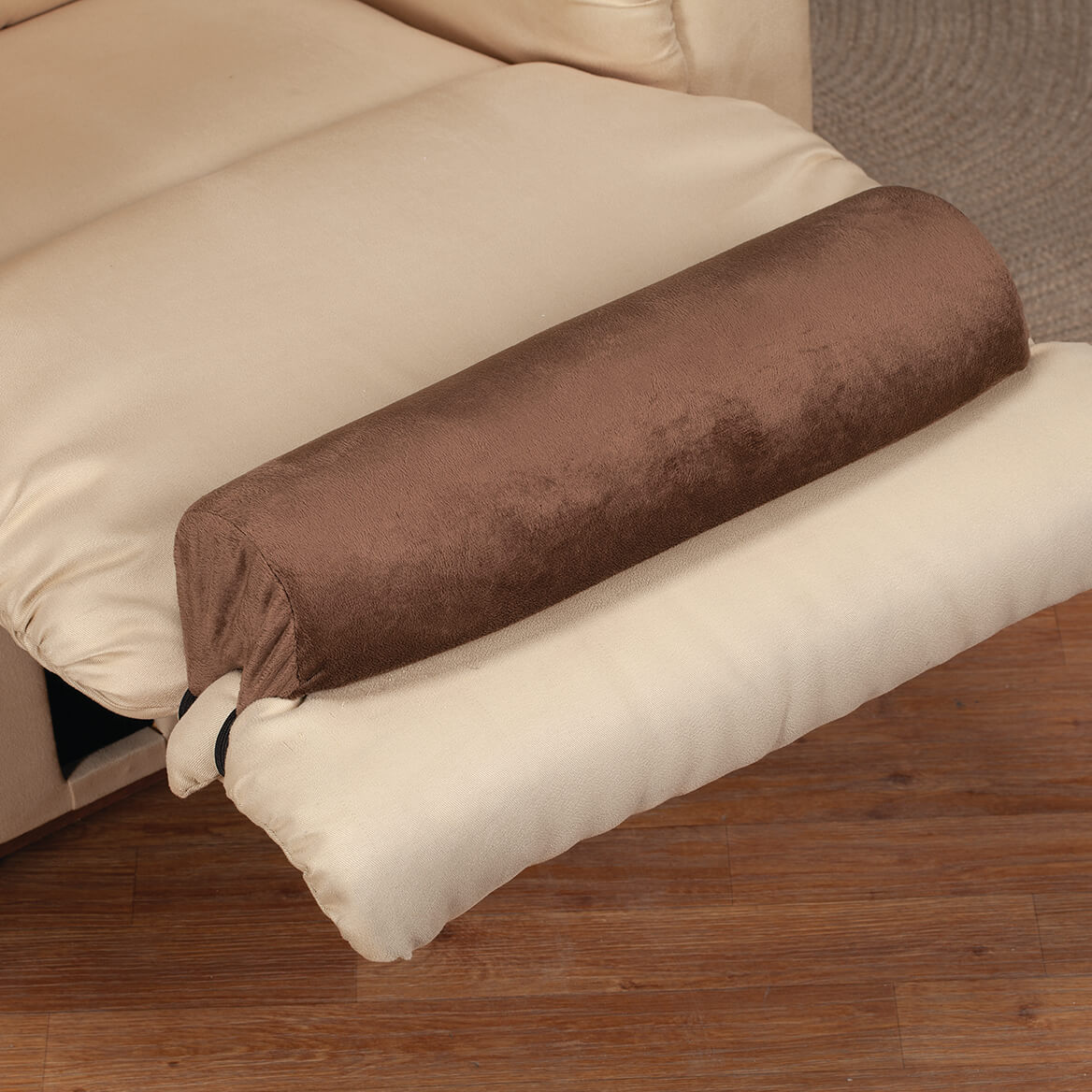 Recliner Leg Rest Cushion-370872