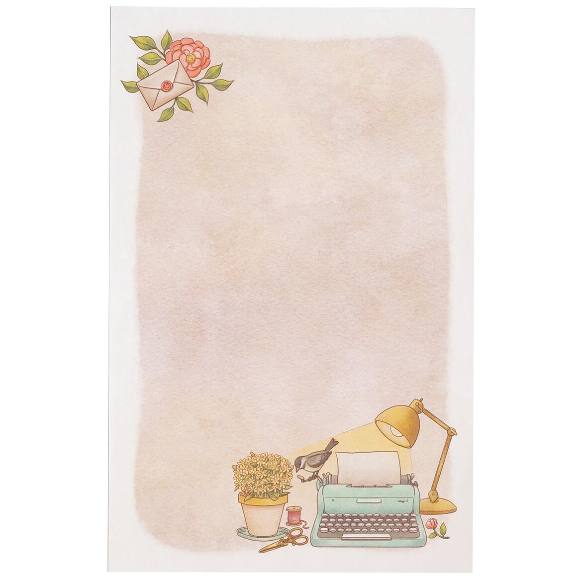 Correspondence Stationery Set-370916