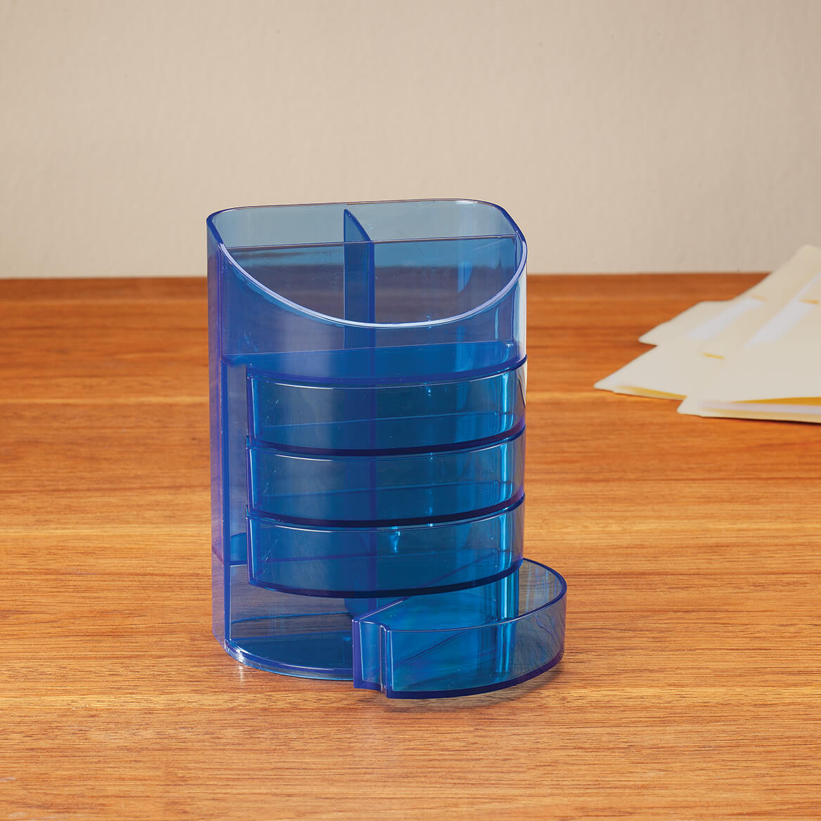Officemate® OIC® Supply Organizer-371048