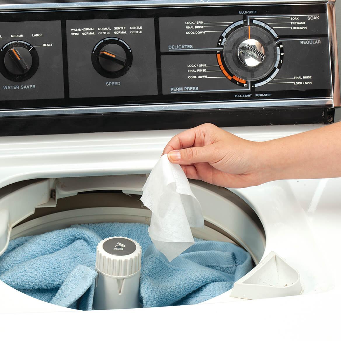 Lavender Laundry Detergent Sheets 130 loads-371064