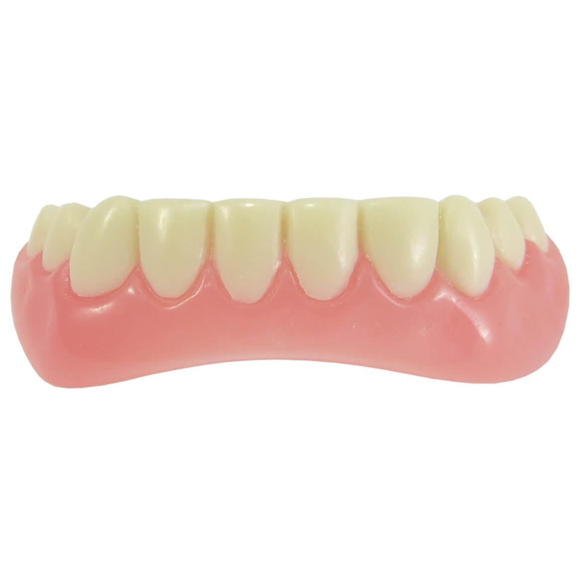 Instant Smile™ Hand Made Lower Veneer Natural White-371254