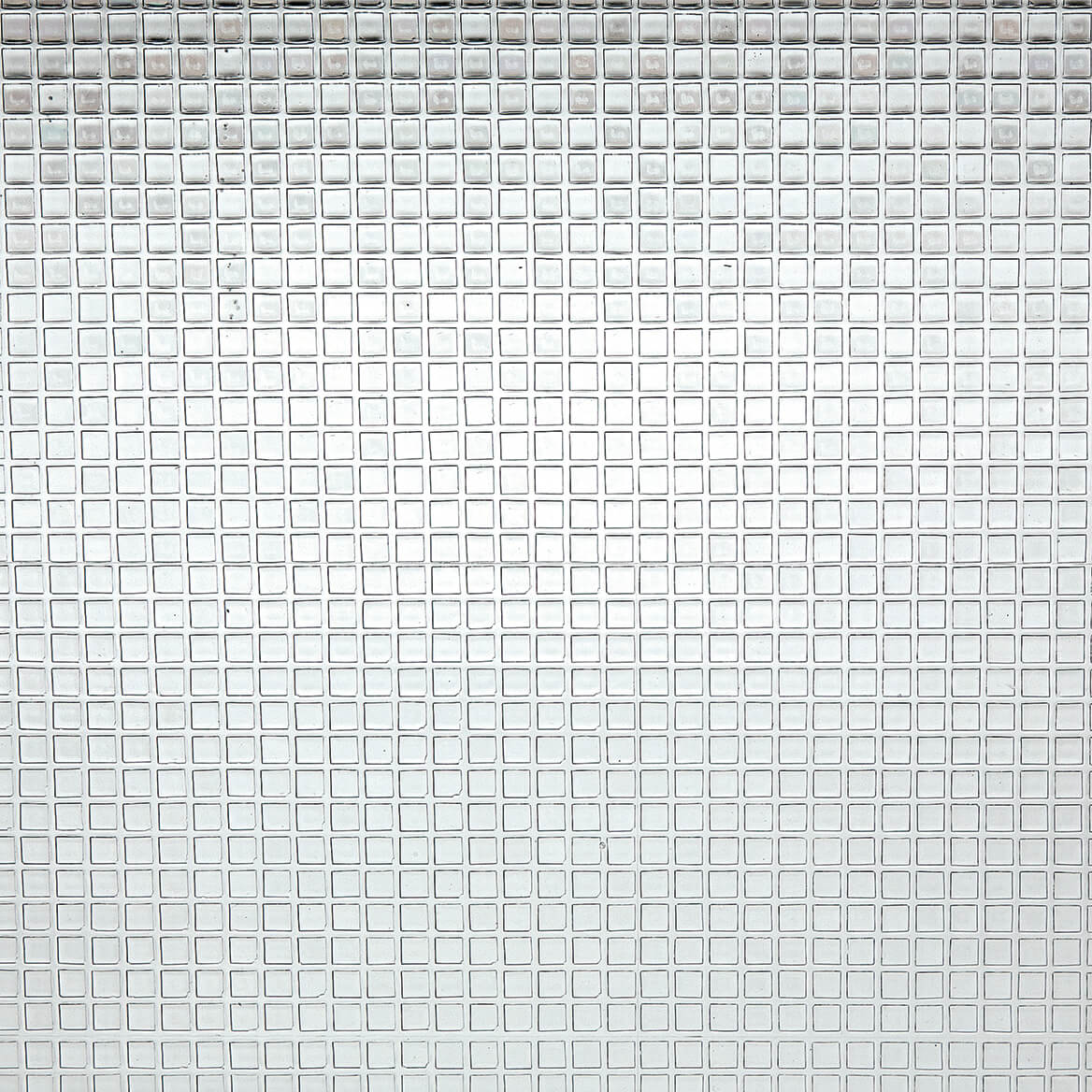 Mosaic Static Cling Privacy Film-371550