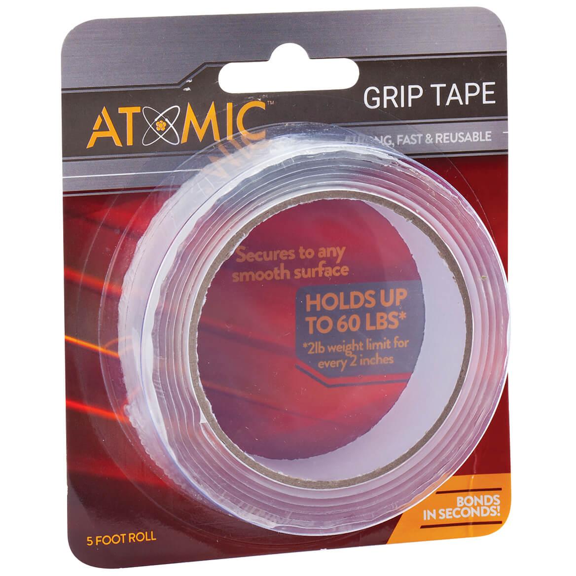 Atomic Grip Tape-371559