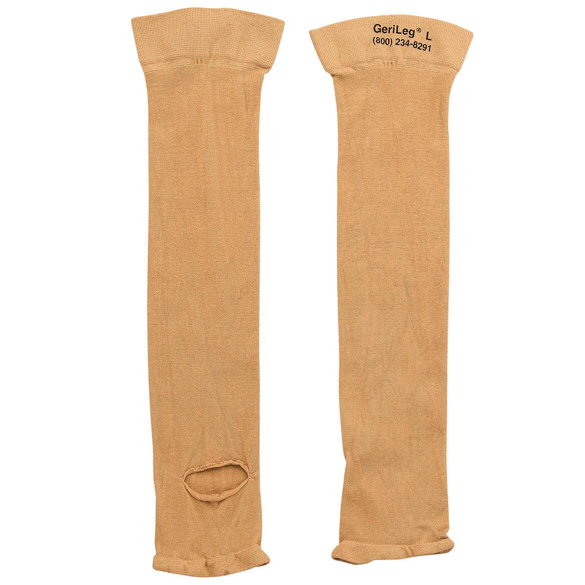 GeriLeg® The Original Leg Protector for Thin Skin-371591