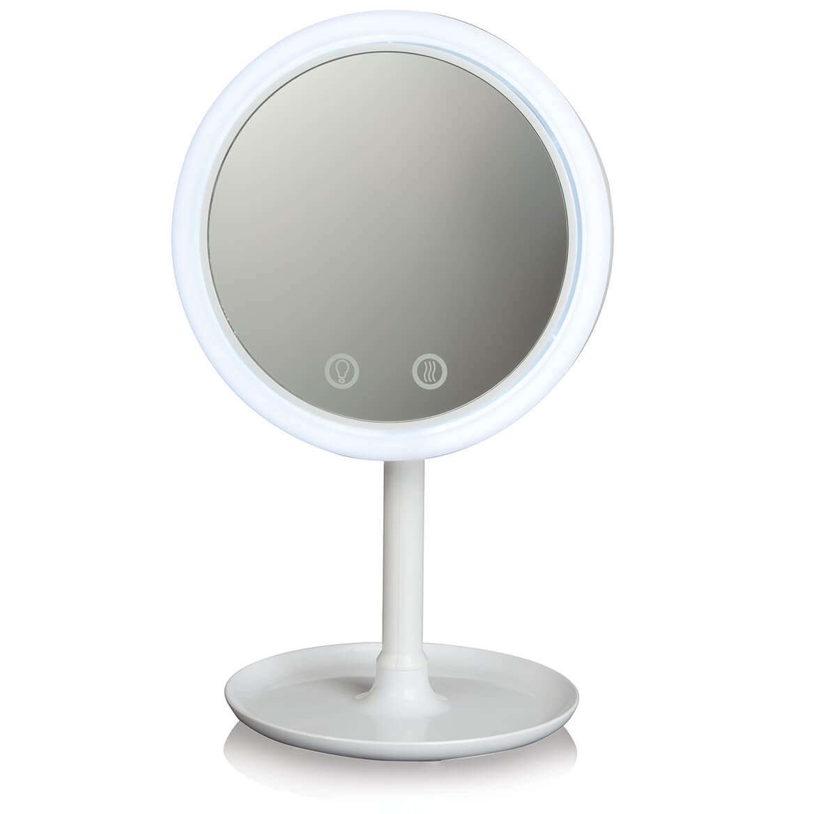 Fresh Breeze LED Vanity Mirror-371605