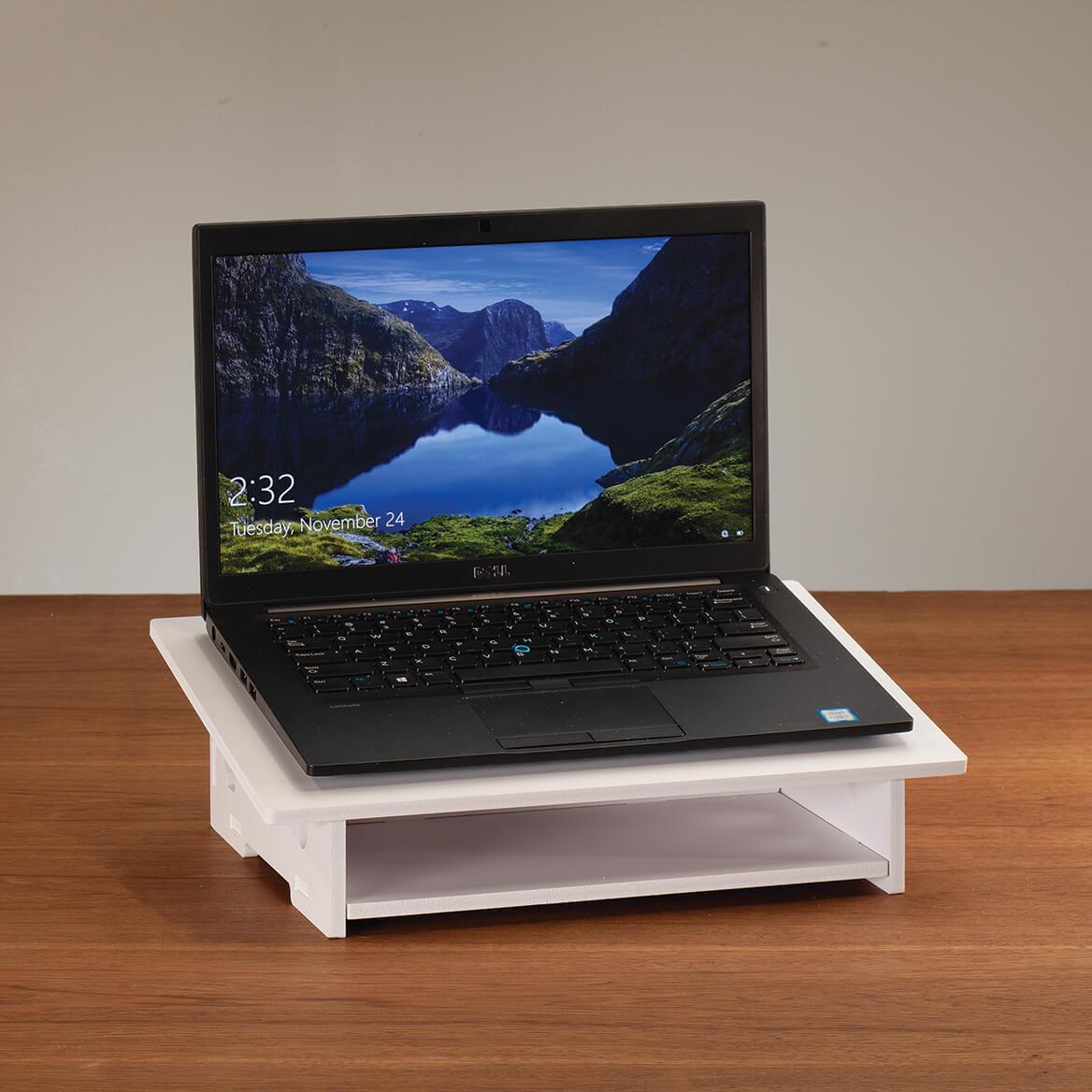 Laptop Rack-371726