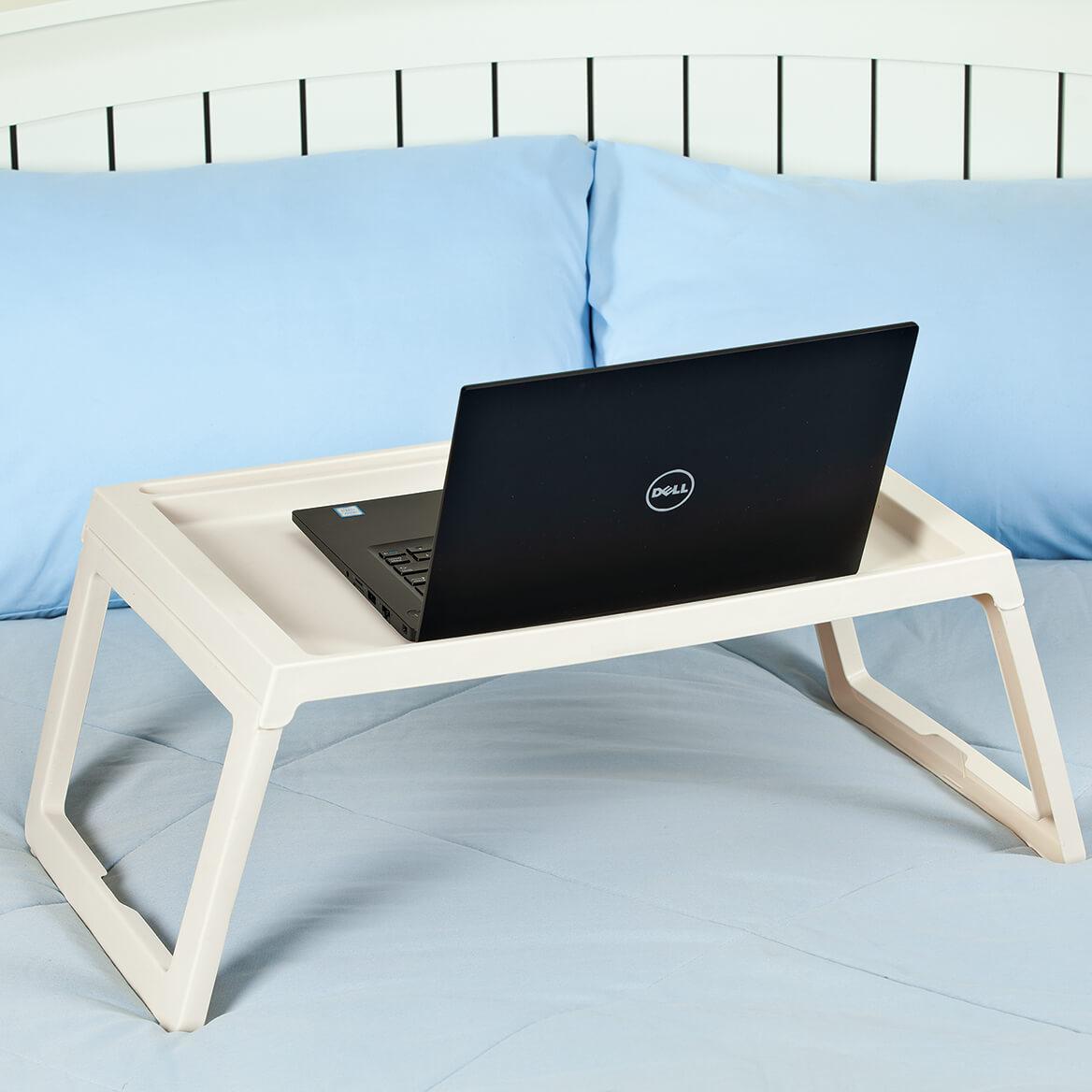 Large Foldable Lap Desk-371727