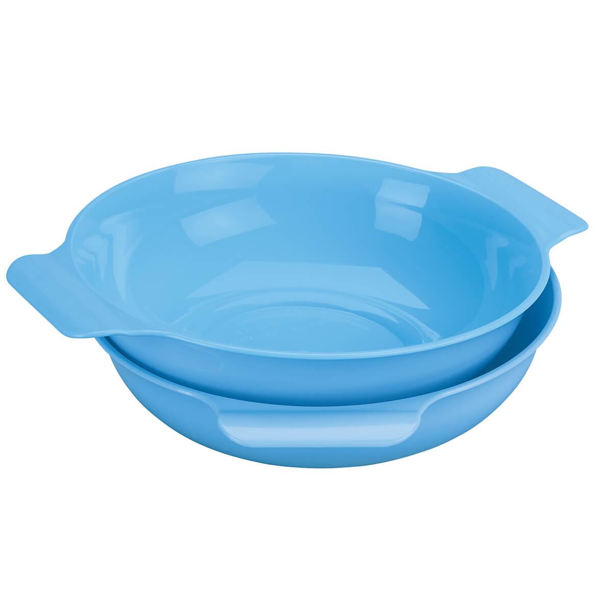9-Pc. Microwave Cookware Set-371754