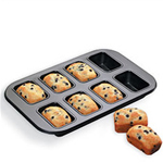 Mini Loaf Pan
