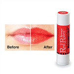 Top Reviews - Red Roses Lip Rouge