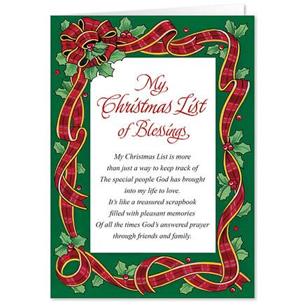 Christmas Cards - Holiday Cards - Greeting Cards - Walter Drake