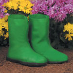 Maintenance & Repair - Garden Boots