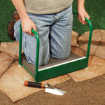 Maintenance & Repair - Gardening Kneeler