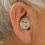 Eye, Ear & Throat - Magni Ear™ Hearing Amplifier
