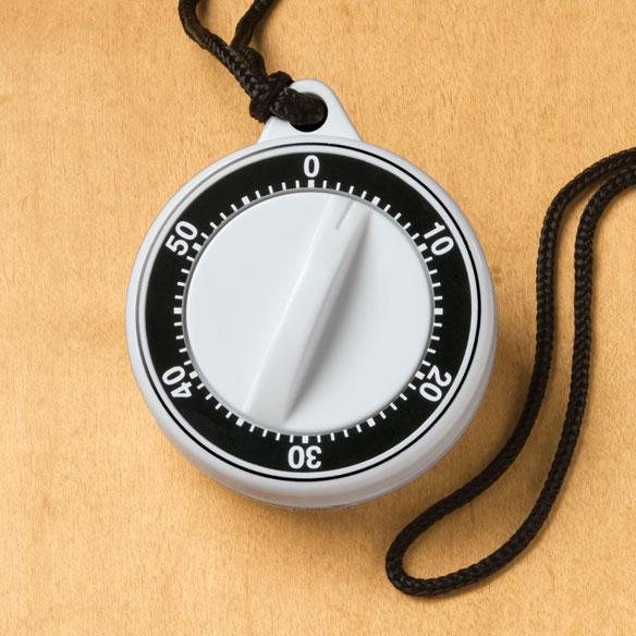 Portable Timer