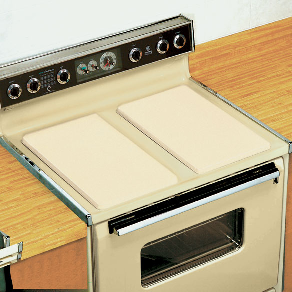stove top covers electric burner covers stove burner covers walter 29497