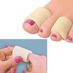 Mobility, Braces & Footcare - Tubular Bandage