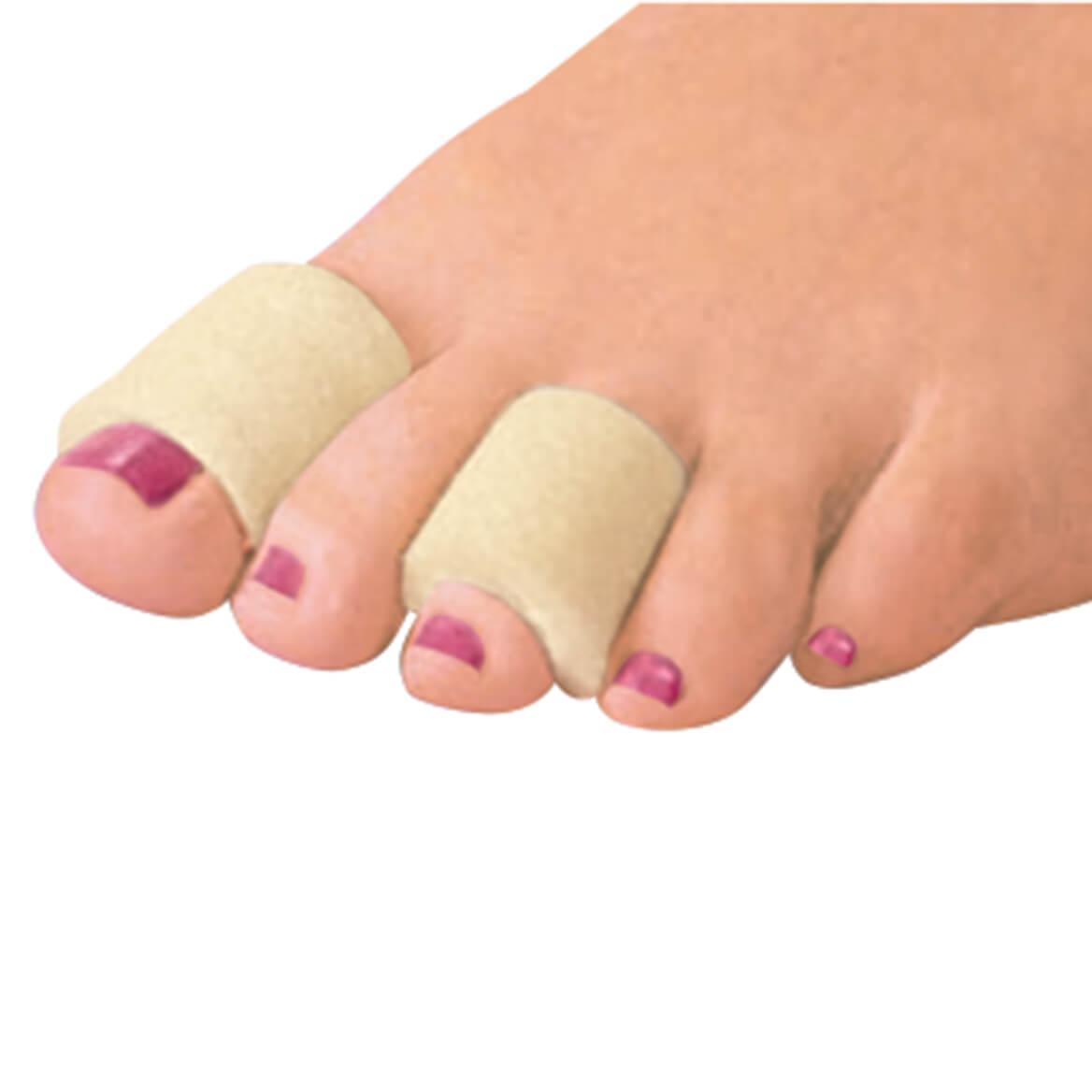 Tubular Bandage-303115