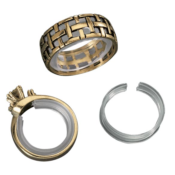 How To Choose Ring Size On Amazon