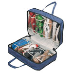 Storage & Organizers - Shoe Storage Travel Bag