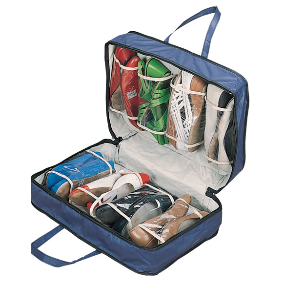 Shoe Storage Travel Bag