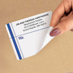 Personalized Labels - Business Mailing Labels Personalized