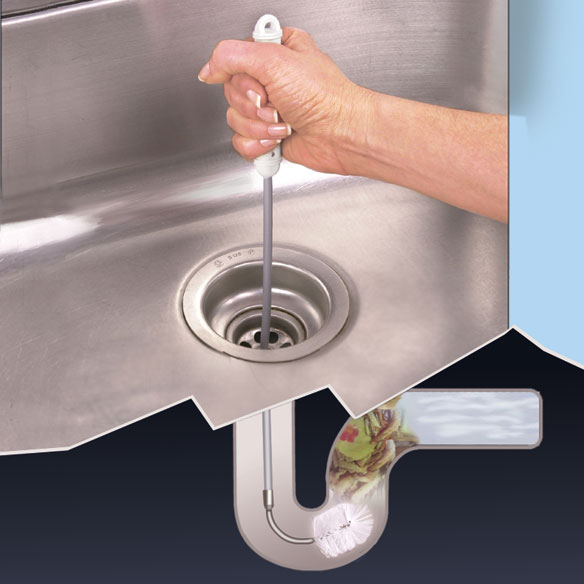 Mesh Drain Cover Bathroom Drain Stopper Kitchen
