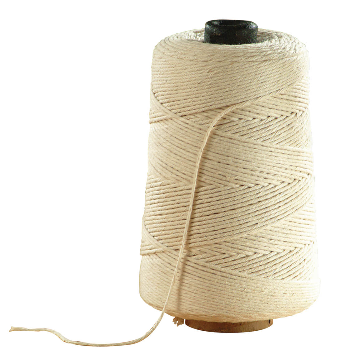 Cooking Twine 1 lb.-303451