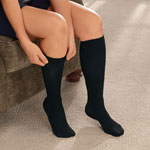 Women's Compression Socks