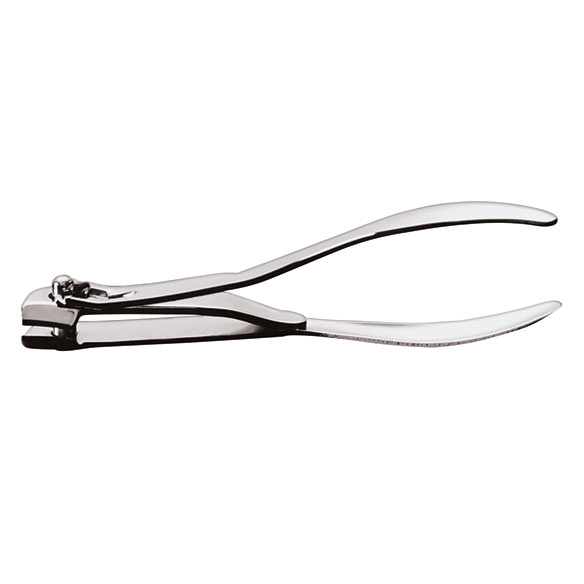 Side Nail Clipper