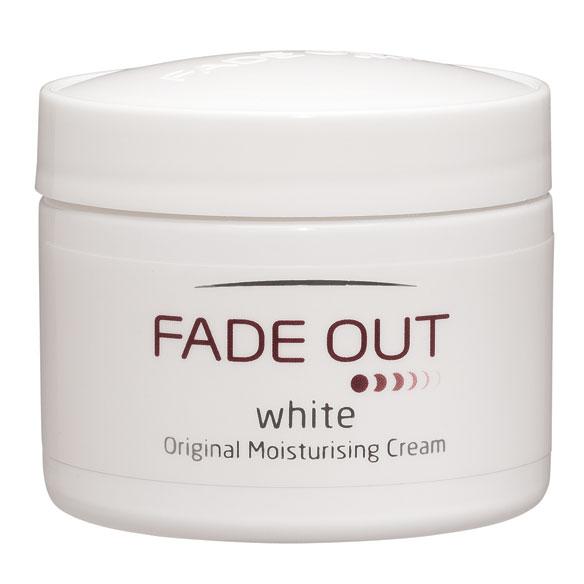 Fade out cream reviews