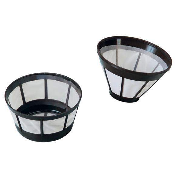 Купить со скидкой Reusable Coffee Filter