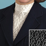Turtleneck Dicky