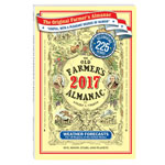 Home Entertainment - Old Farmer's Almanac