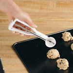 New - Cookie Dropper