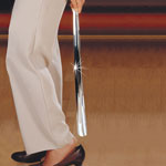 Mobility, Braces & Footcare - Long Shoe Horn
