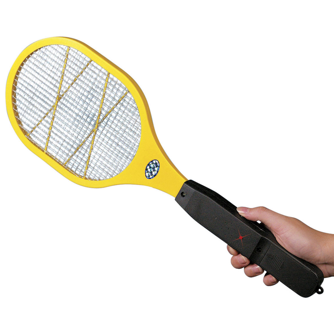 Insect Repellent Bracelet Bug Walter Drake Bite Fighters Mosquito Lotion Rolling Ball Electronic Zapper Racket