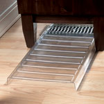 Energy Savers - Heating Vent Extender