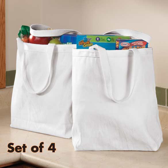Humor 3-in-1 Garden Kneeler Seat With Handles & Handy Tool Bag Crease-Resistance Home & Garden Gardening Supplies