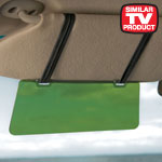Items $9.99 and Under - Sun Visor Extender