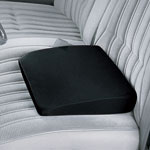 Cushions - Slanted Seat Cushion