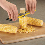 Table Top & Entertaining - Corn Cutter Tool