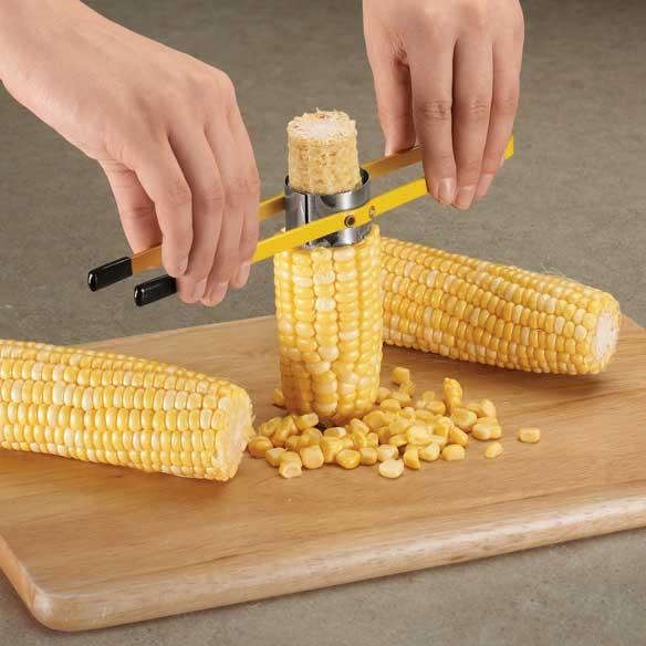 Corn Cutter Tool