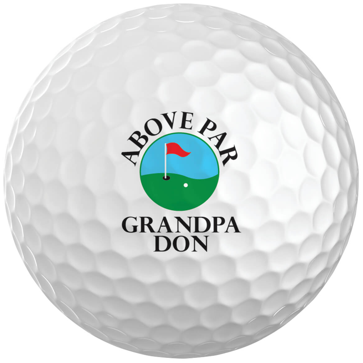 Personalized Golf Balls - Entertainment & Leisure - Walter Drake on golf ball beer, golf ball water, golf ball car, golf ball table, golf ball furniture, golf ball cap, golf ball products, golf ball putter, golf ball box, golf ball store, golf ball float, golf ball bird, golf ball card, golf ball cover, golf ball bed, golf ball awards, golf ball food, golf ball prizes, golf ball range, golf ball support,