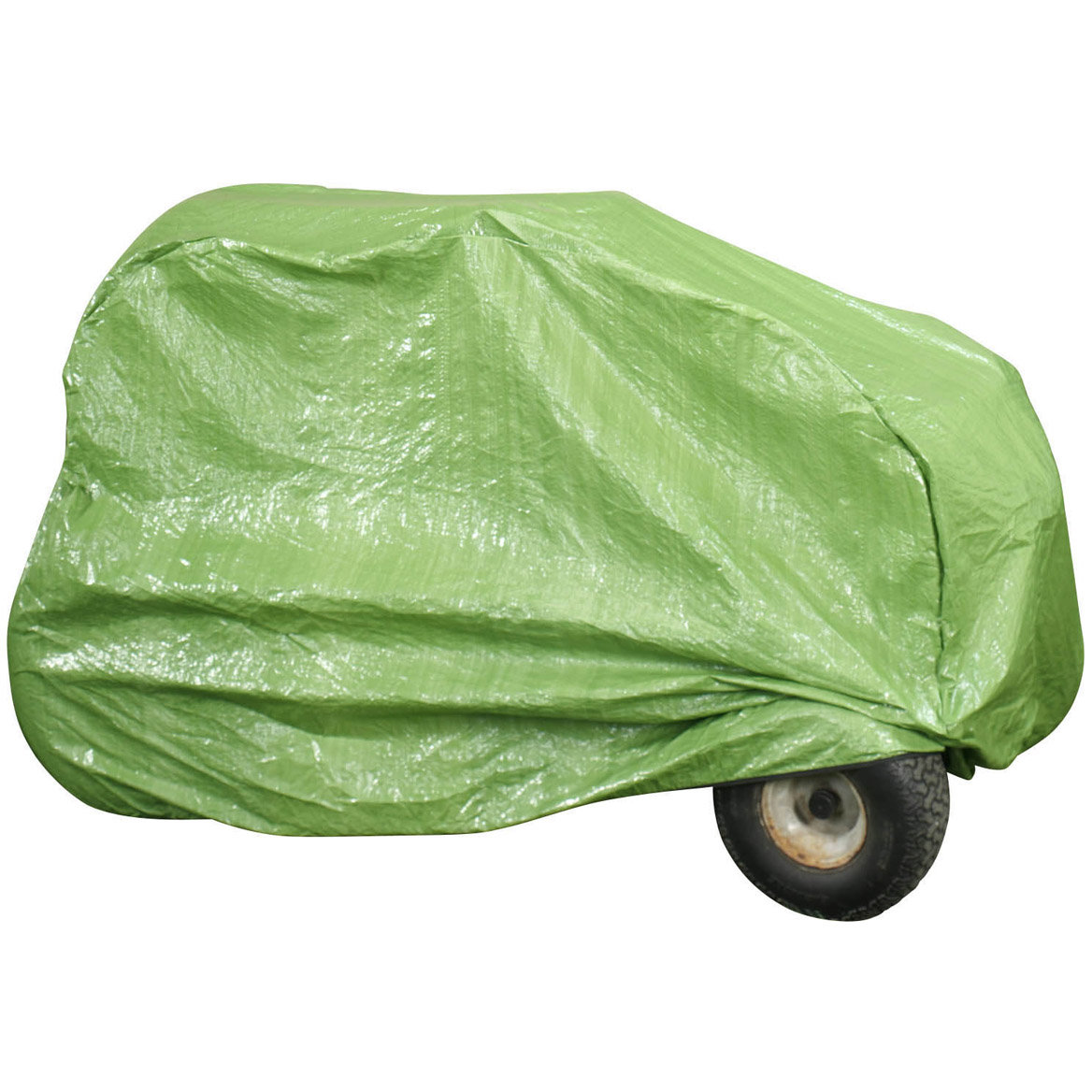 Lawn Tractor Cover-311054