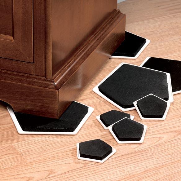 furniture sliders furniture sliders for wood floors