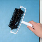 Sale - Window Screen Cleaning Brush