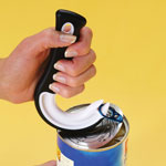 Top Reviews - Ring Pull Can Opener
