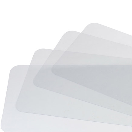 table runner with placemats matching clear plastic placemats set of 4311564 table runners placemats napkins walter drake