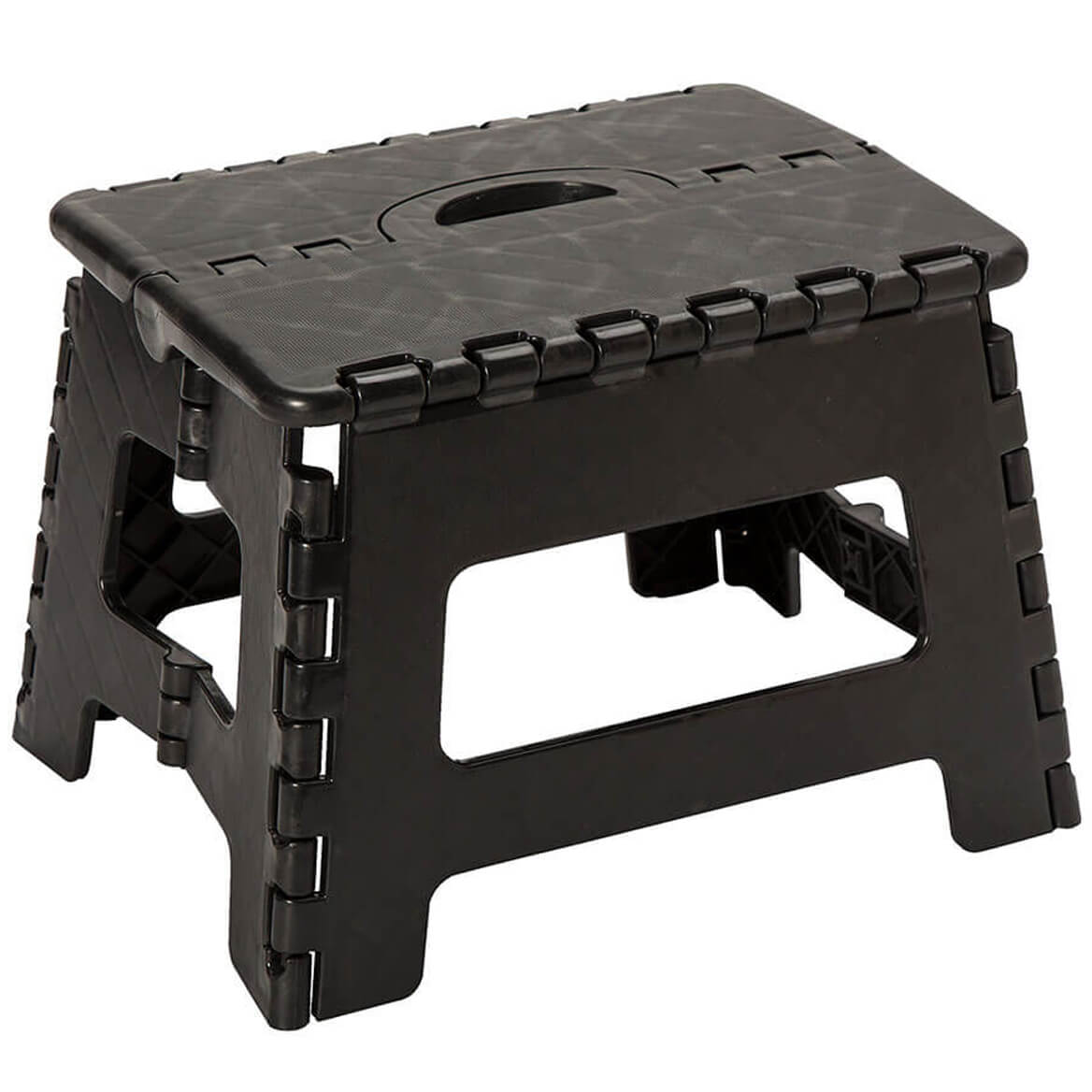 Folding Step Stool Foldable Step Stool Walter Drake